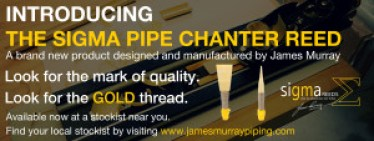 JMP Sigma Reeds Big Banner Ad (1)