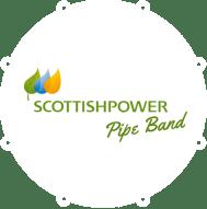 scottish power pb logo