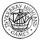 Inveraray logo