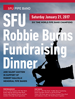 Sfu dating auction site