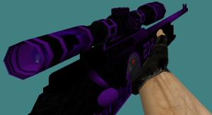 cs 1.6 awp skins violet hawk
