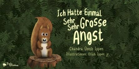 OnceIWasVeryVeryScared german web.4