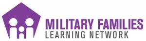 militaryfamilieslearningnetwork