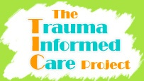 traumainformedcareproject