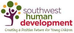 southwesthumandev logo