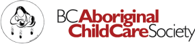 BCaboriginalcare logo