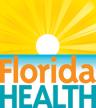 Floridahealth logo