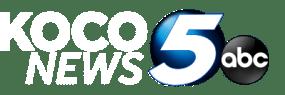 KOCONews5