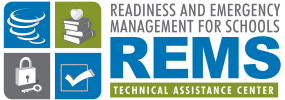 REMS Logo