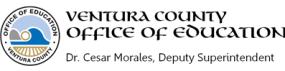 Ventura web logo