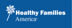 healthyfamiliesamerica logo