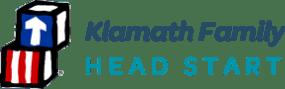 kfhs logo