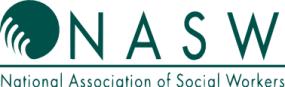 nasw logo2