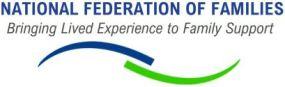nationalfederationfamilies logo2
