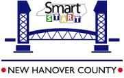 newhanoversmartstart logo