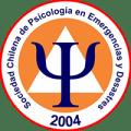 sociedadchilena logo