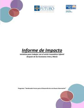 unitedway puertorico cover