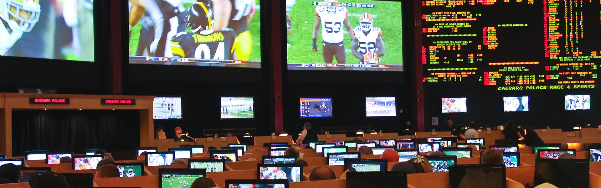 Sports Betting - Header Image 03