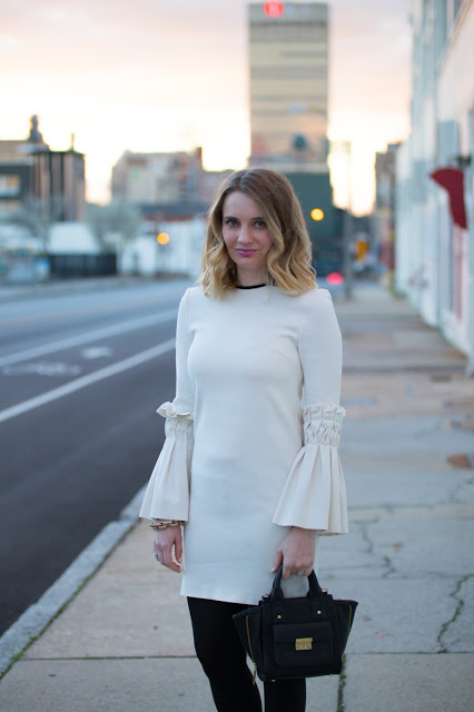 mother-of-pearl-white-pixie-dress