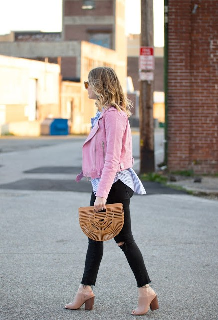 blanknyc-suede-moto-jacket