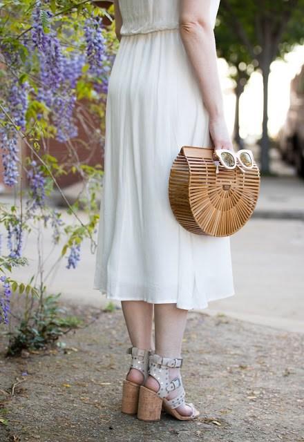 white-wayf-dress-cult-gaia-bag