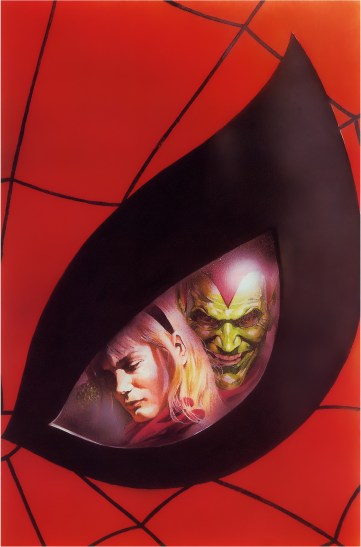 gwen_stacy_the_green_goblin__spider-man