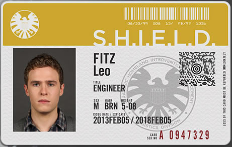 Agents-of-SHIELD-Fitz_zpse70fc771