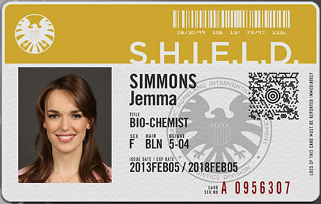 Agents-of-SHIELD-Simmons_zpsd92f8fa1