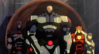 Ciborg_batman_flash_Superman