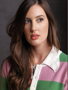 Millie Kentner