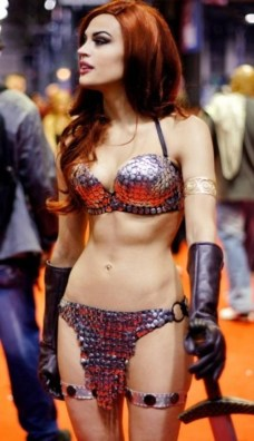 red sonja_m3xinVRE_c