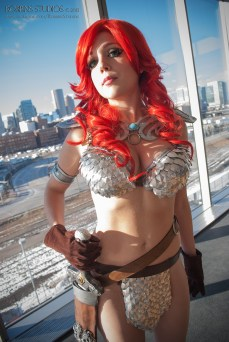 red-sonja-cosplay-1