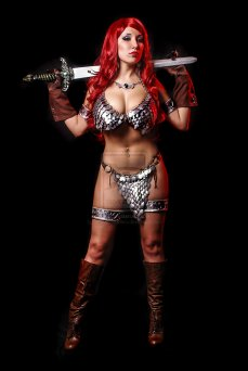 red_sonja_004_by_malcolmflowers-d5x7e1i