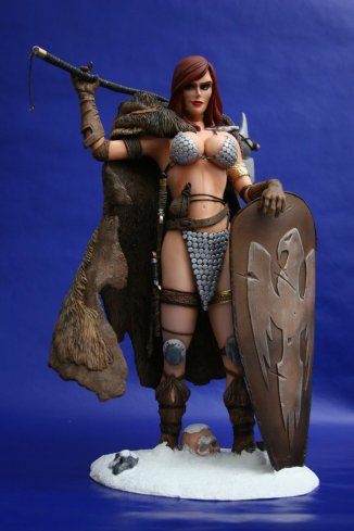 Red_Sonja_build_up_by_Spanglerart