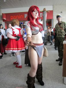 red_sonja_by_mrl3821-d66p6mk