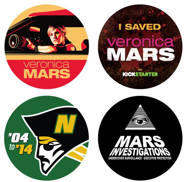 bonus_veronica Mars_kickstarter