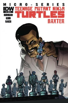 IDW-One-shot_Baxter_Cover-RI