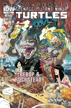 IDW-One-shot_BebopRocksteady_Cover-RI