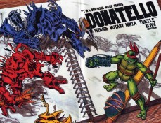 IDW-One-shot_Donatello_Cover-RI-B_Eastman-1024x791