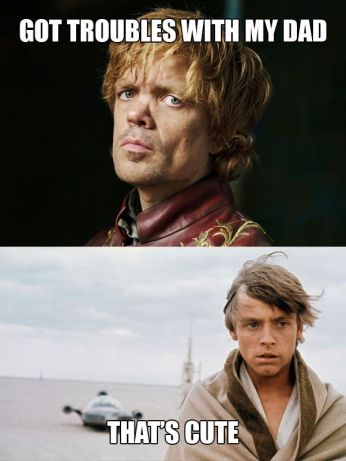 meme sw vs got tyrion luke