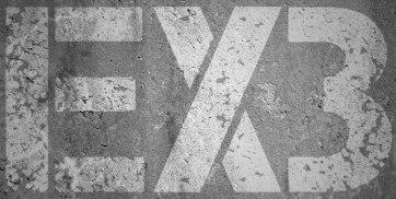 Logo EX3