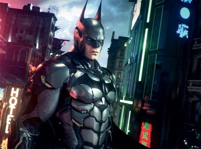 batman-arkham-knight-armadura
