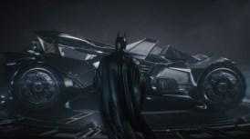 batman-arkham-knight-batmobile-trailer