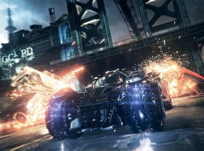 batman-arkham-knight-batmovel-explosao