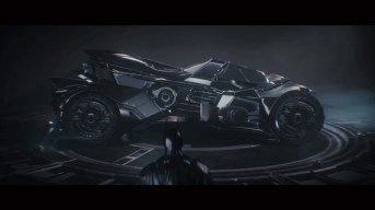 Batmobile-batman-arkham-knight