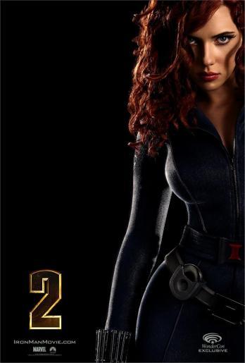 Black_Widow_iron man 2