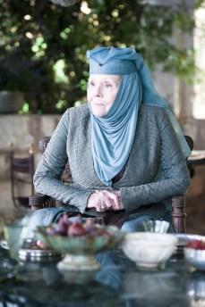 game-of-thrones-season-4-diana-rigg