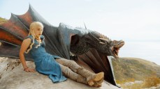 game-of-thrones-season-4-dragon-emilia-clarke