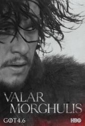 Valar-Morghulis-game-of-thrones
