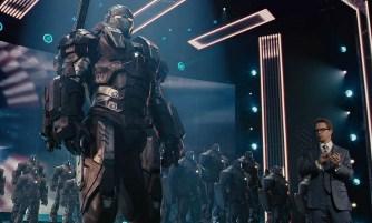 War_Machine_at_the_Stark_Expo_2